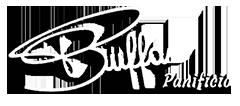Panificio Buffa
